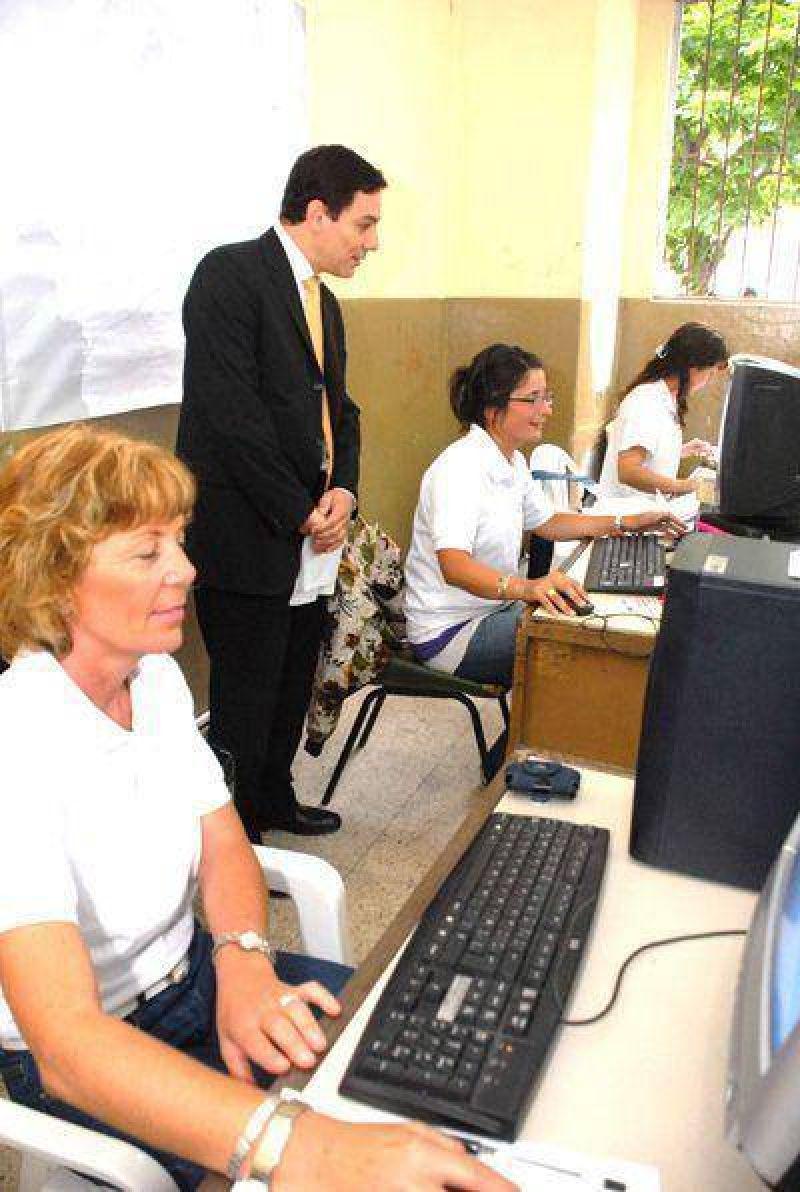 ARBA prepara 2.000 inspectores para los controles en la costa