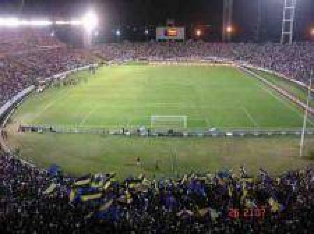 Se presentó el fútbol de verano en Mar del Plata
