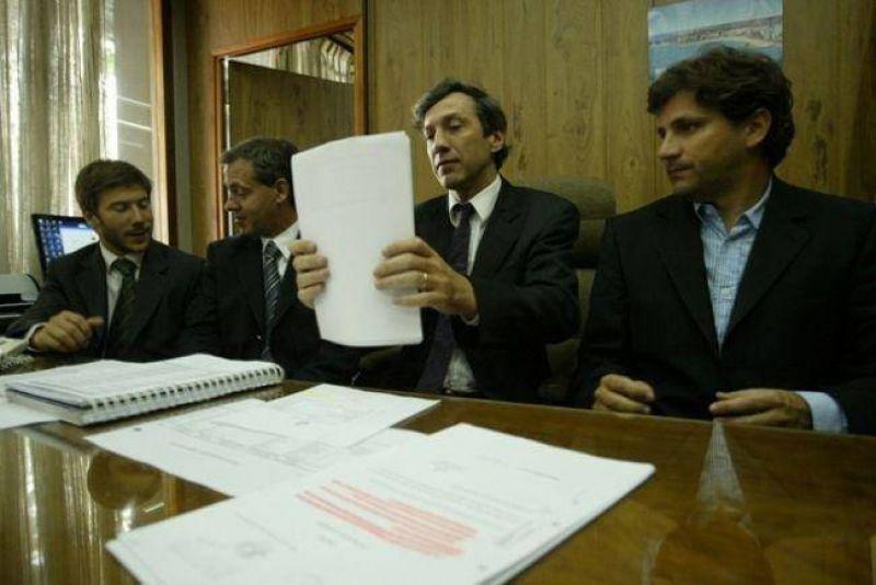 El oficialismo quiere acelerar el tratamiento del presupuesto