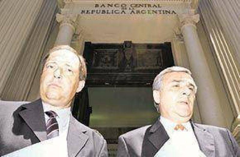 Cobos pide una sesión especial para debatir el decreto de las reservas