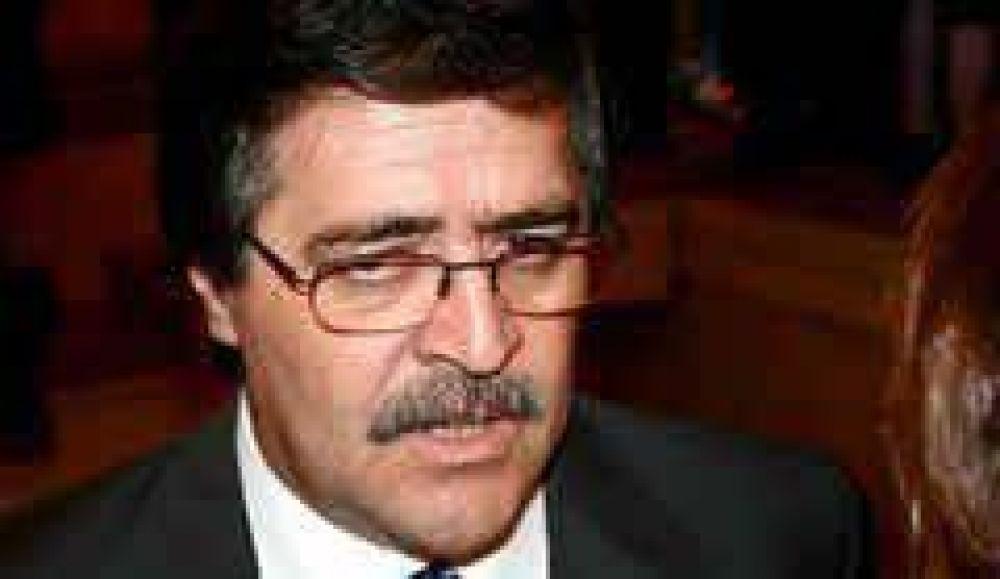 Vaz Torres destacó la visión estratégica y compromiso del Gobernador con la política energética