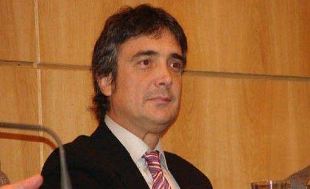 El senador Nito Artaza pide Informes por Crisis Energética