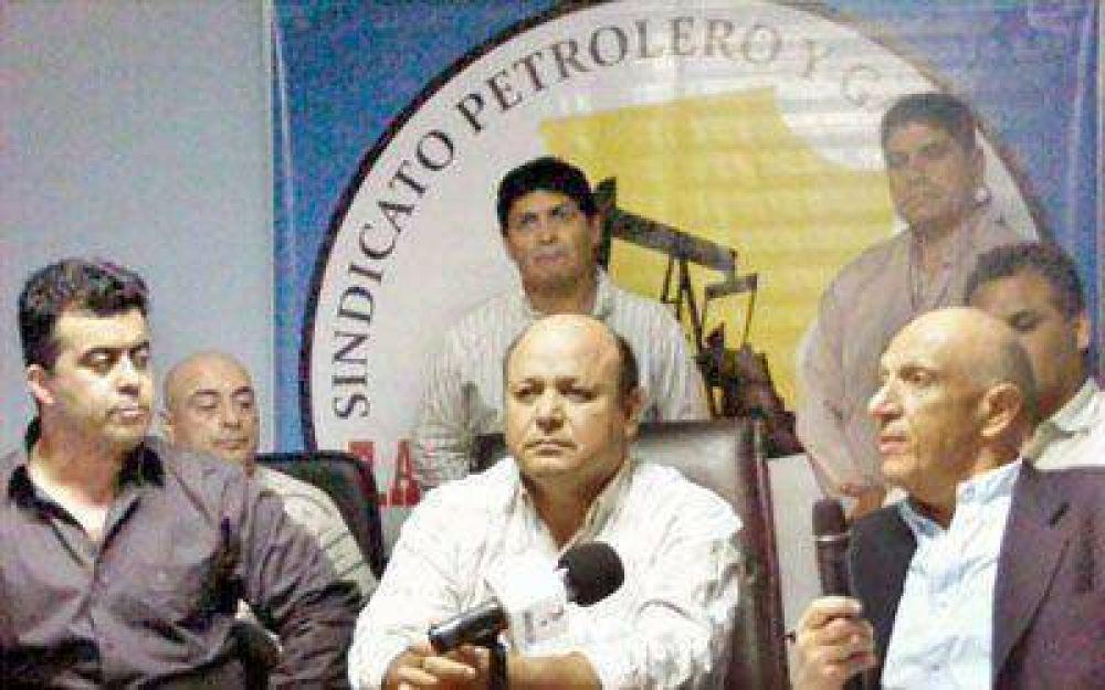 Los petroleros de Santa Cruz contarán este año con un Centro Materno-Infantil modelo