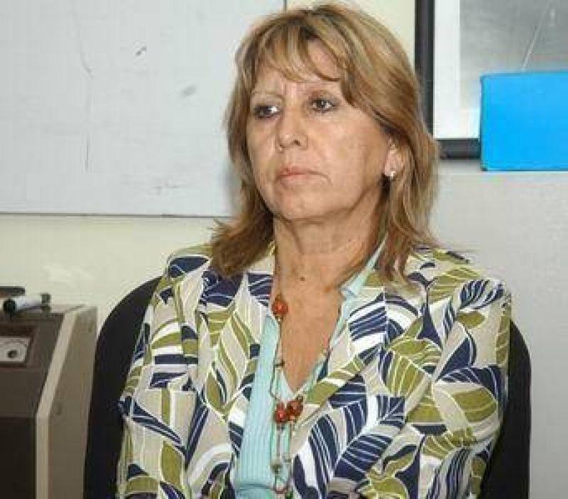 """""""La situaci�n de las comunas es delicada"""""""
