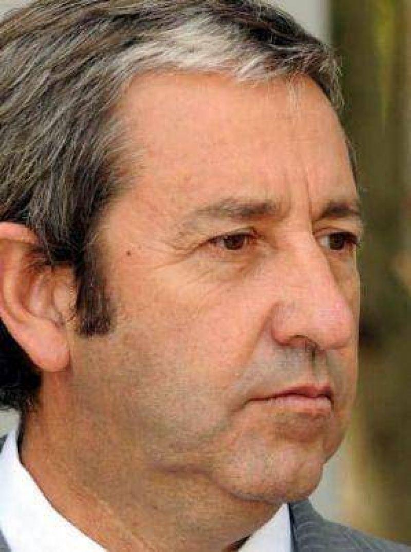 Cobos está dolido porque la UCR no lo defendió de los ataques de Cristina