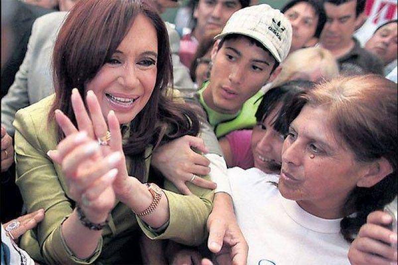 """""""No se puede hablar de deuda ileg�tima"""""""
