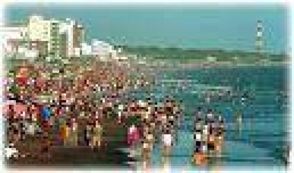 Monte Hermoso: Demanda, expectativa y satisfacción del turista y del sector privado