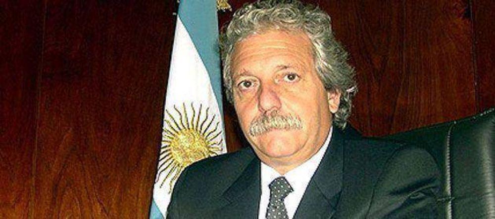 La justicia le negó la excarcelación a Alberto Costa y a otros tres detenidos