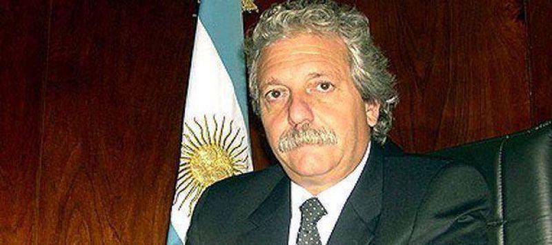 La justicia le neg� la excarcelaci�n a Alberto Costa y a otros tres detenidos