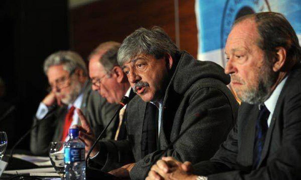 Subsidios oficiales provocaron problemas entre entidades rurales