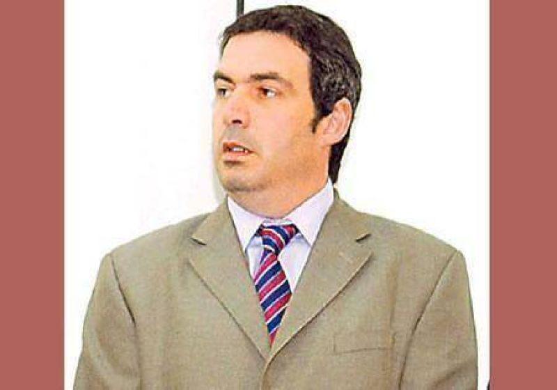 La Provincia quiere implementar programas a t�rmino en el Cose