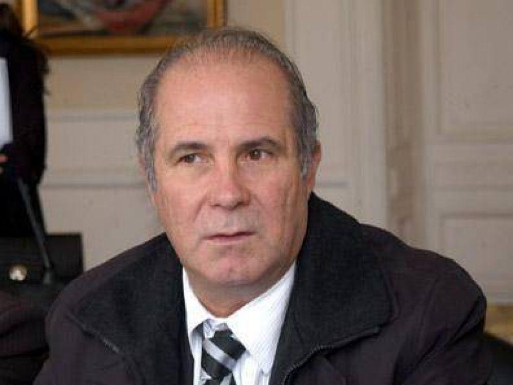 Lo anunció el ministro de Desarrollo Social de la Provincia, Baldomero Alvarez de Olivera Tandil forma parte del programa Envión