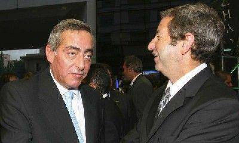 Polémica por las listas: el radicalismo de Capital se enfurece con Cobos