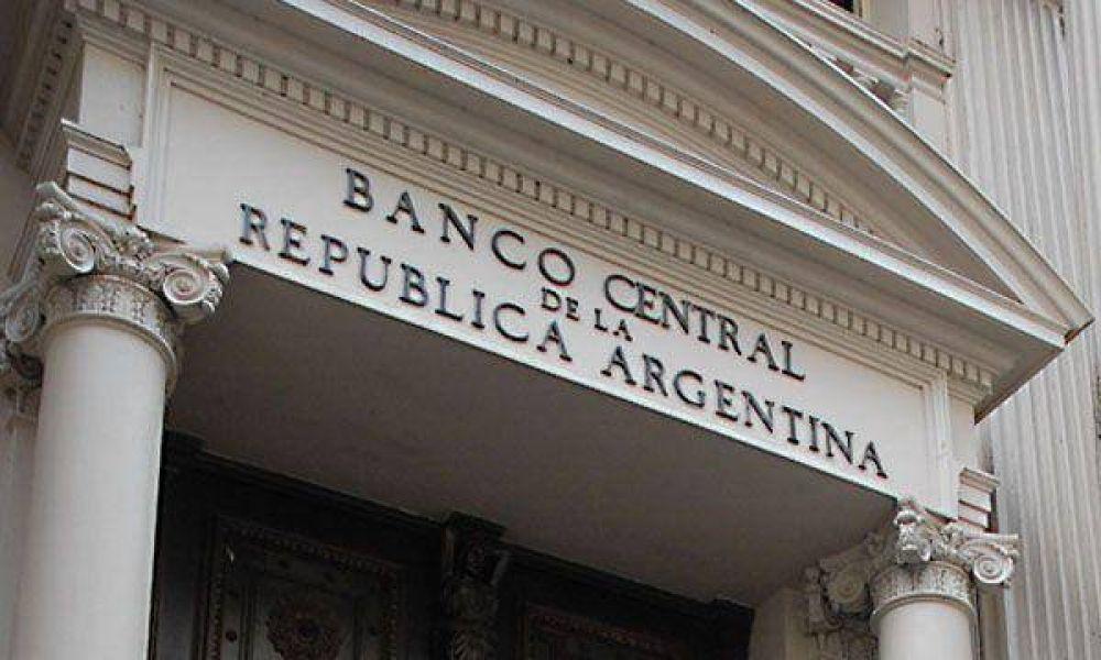 En el oficialismo reconocen que el Fondo del Bicentenario también serviría para usarse en activos