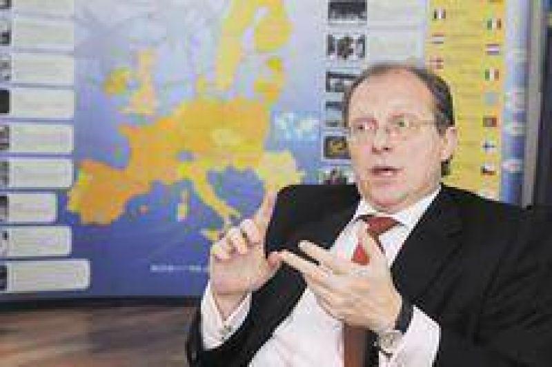 """""""Un acuerdo UE-Mercosur requerirá más flexibilidad de ambas partes"""""""