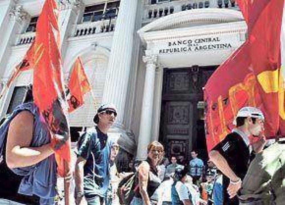 La pelea por el Banco Central abrió paso a una serie de preguntas clave