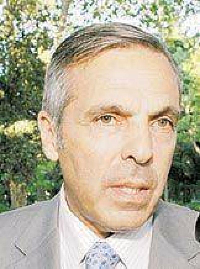 Fondo del Bicentenario, salvataje para las cuentas de Nación y provincias