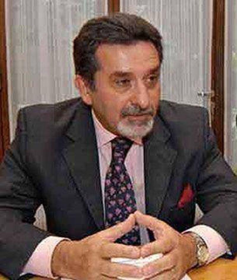 El Gobierno se presentaría hoy ante la Justicia en busca de la liberación de las reservas del Banco Central