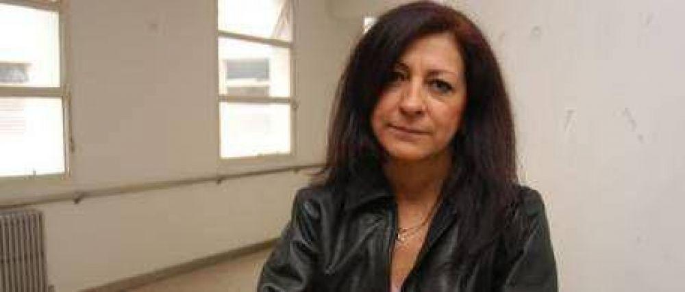 Defender a Oyarbide, premisa K en el Consejo de la Magistratura