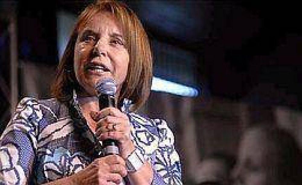 La oposición asegura que cuenta con 35 votos en el Senado para rechazar el Fondo del Bicentenario