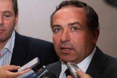 Las Pymes bahienses pidieron que Aeropuerto Bahía Blanca pague la deuda