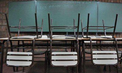 Conflicto docente volver� a impedir el inicio de clases en Tierra del Fuego y San Luis
