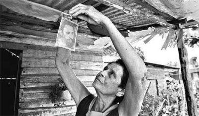 La revolución inmobiliaria llegó a Cuba