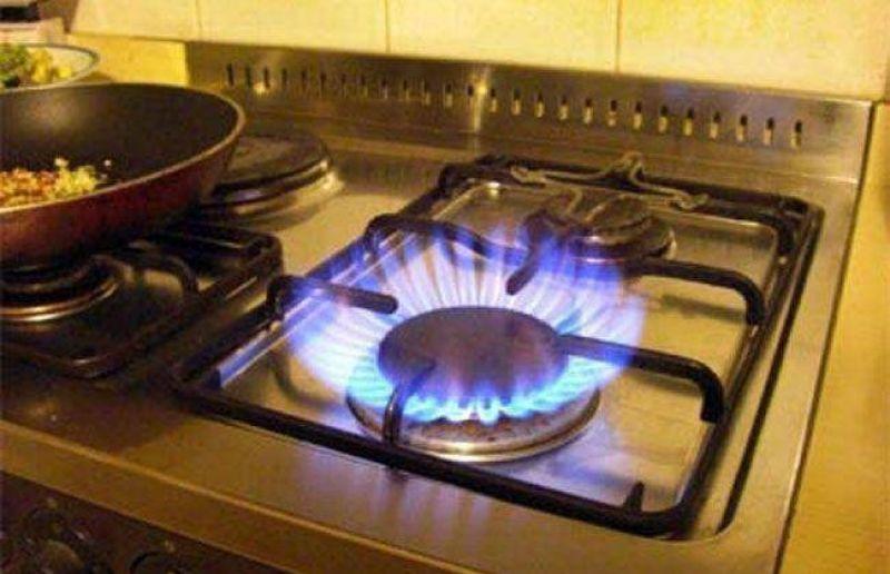 Empleados de distribuidoras de gas reclaman aumentos salariales