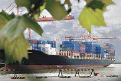 El lobby de los importadores