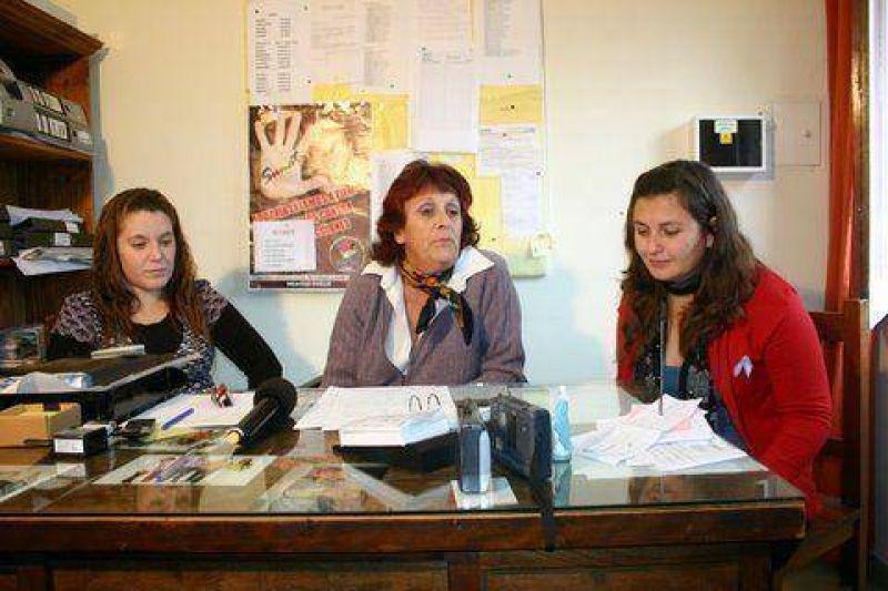 Secretaría de Desarrollo Humano Anuncios sobre becas municipales
