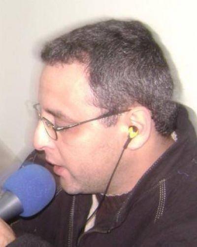 EMPLEADOS MUNICIPALES Anuncian paro por tiempo indeterminado