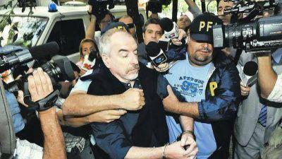 Mafia de remedios: señalan a un médico de los Kirchner