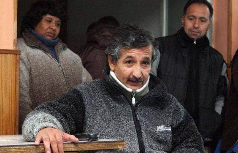 Elecciones en el Soip: aún no hay un ganador y hay pedido de impugnación