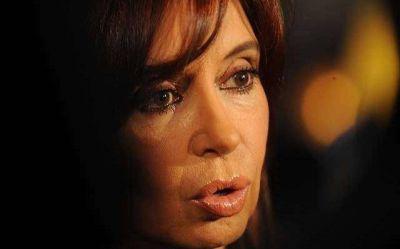 CFK y Sileoni lanzan canal infantil