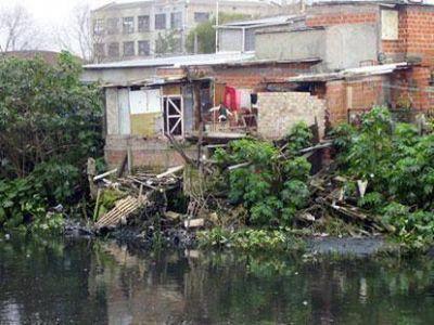 MEDIO AMBIENTE Funcionarios explicarán ante la Justicia qué se hizo para relocalizar los asentamientos precarios de las orillas del Riachuelo