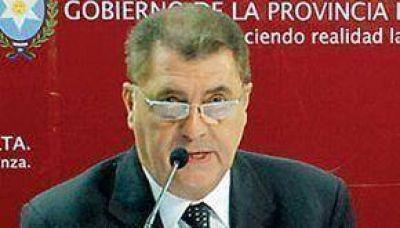 El gobierno niega que Jama, en Jujuy, sea el paso oficial de Argentina a Chile en detrimento de Sico