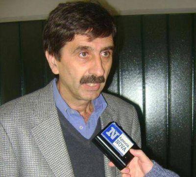 Cámara Alta bonaerense Aprueban pedido para que San Antonio de Areco tenga una Ayudantía Fiscal