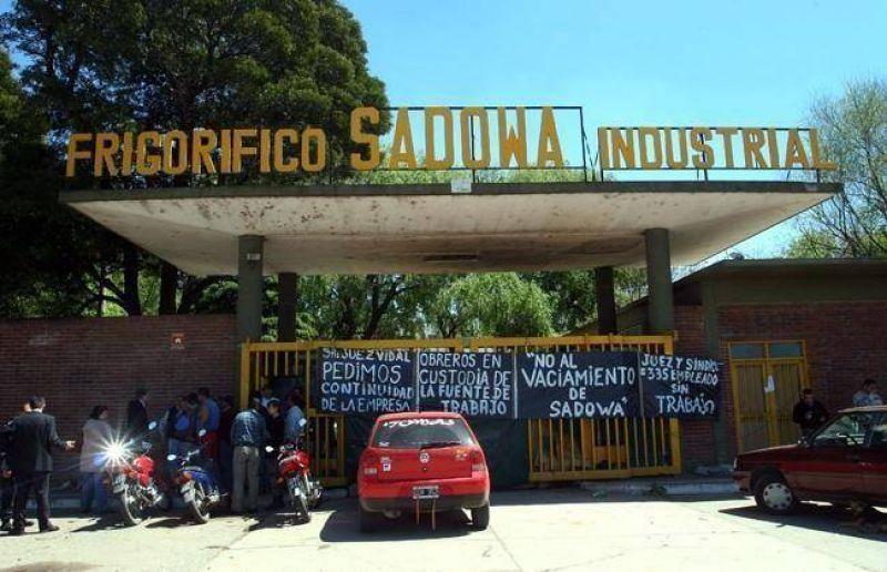 Orden de desalojo y solución lejana en Sadowa
