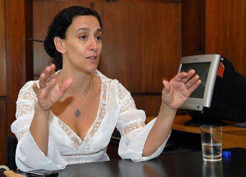 Sugestivo silencio de Michetti y Pe�a sobre el impuestazo