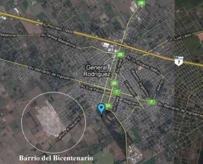PLAN FEDERAL DE VIVIENDAS