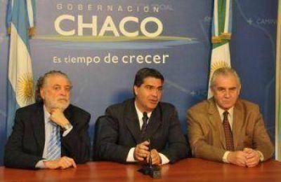 Gobierno proyecta una visita comercial a Chile para el mes de abril con el fin de avanzar en convenios bilaterales