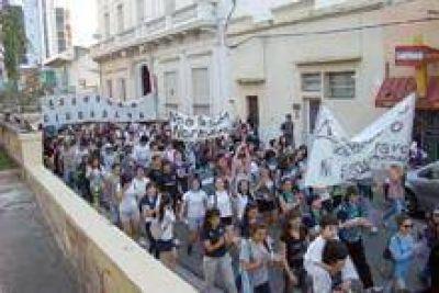 Boletazo: organizaciones insistirán con más denuncias