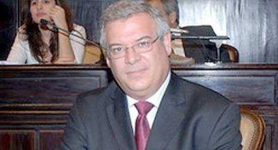 Importantes obras para General Villegas fueron incluidas en el presupuesto 2011