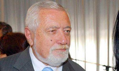 El Secretario de Derechos Humanos de la Nación felicitó el fallo contra represores en Chaco