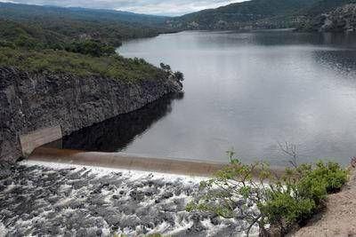 Construirán central hidroeléctrica en Las Pirquitas