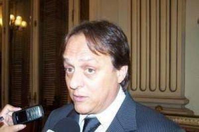 Jujuy en la vanguardia en APS