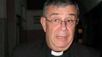 Tucumán tiene nuevo Arzobispo: Monseñor Alfredo Horacio Zecca