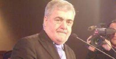 Das Neves presentará los candidatos del Frente Popular del NEA en Posadas