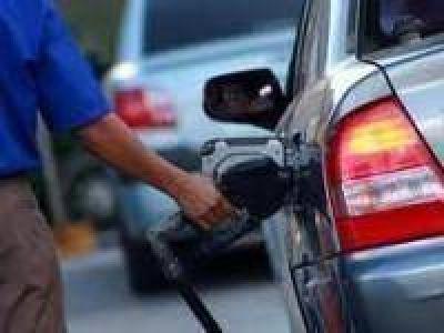 El receso invernal comenzó sin faltantes de combustible en las estaciones de servicios
