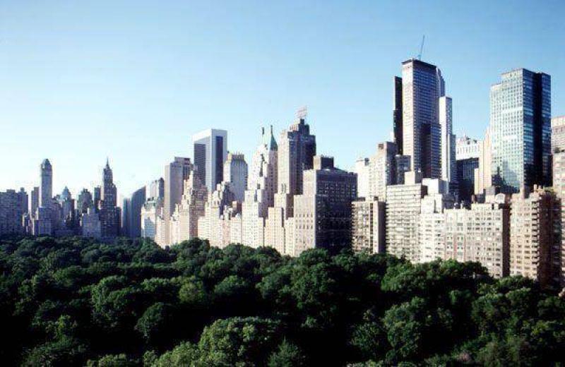 La tolerancia cero hizo de Nueva York la ciudad m�s segura de los Estados Unidos